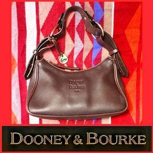 Dooney & Bourke  Vintage 1975 Bag